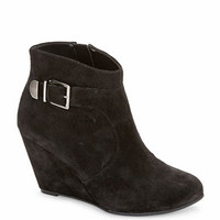 Bcbgeneration Wooster Wedge Booties
