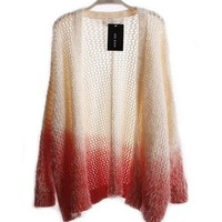 knitwear/A1260-55 from MelbasCloset
