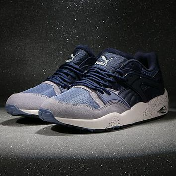 Puma Blaze Woman Men Fashion Running Sneakers Sport Shoes