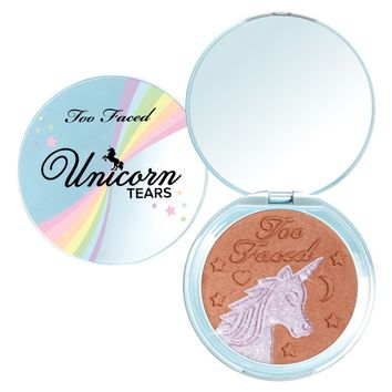 Too Faced Unicorn Tears Bronzer (Limited Edition) | Nordstrom