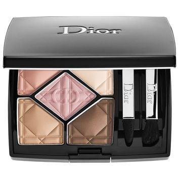 5 Couleurs Eyeshadow - Dior