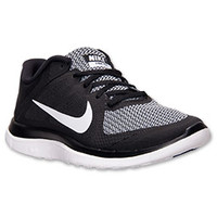 Women's Nike Shoes, Clothing & Accessories | Finish Line