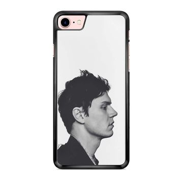 Evan Peters iPhone 7 Case