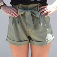 TIE SHORTS , BOTTOMS,,Shorts Australia, Queensland, Brisbane