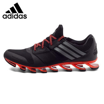 Men's   Running Shoes Sneakers