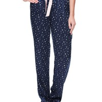 Regal Snowflake W/ Snowflake Pant by Juicy Couture,