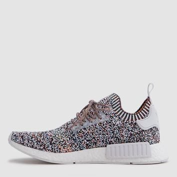 Adidas / NMD_R1 PK Color Static