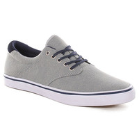 Gravis Filter Dlx Ch Shoes - Highrise at Urban Industry