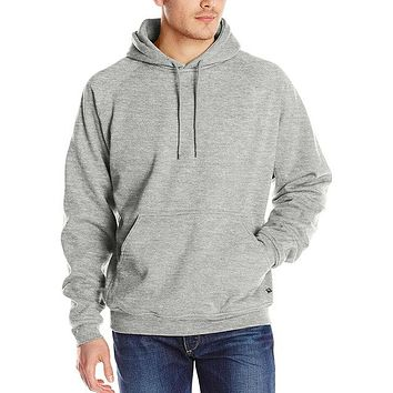 Hoddies Pullover Classic for Men