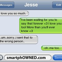 Page 2 - SmartphOWNED