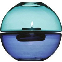 Sagaform Globe Tealight Holder