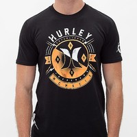 Hurley Exile Dri-FIT T-Shirt