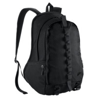 Nike Karst Command Backpack (Black)