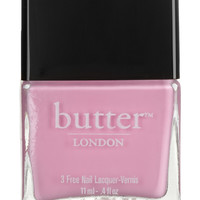 Butter London | Fruit Machine - Nail Polish, 11ml | NET-A-PORTER.COM