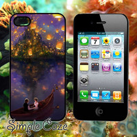 Disney Tangled,Accsessories,Case,Cell Phone,iPhone 4/4S,iPhone 5/5S/5C,Samsung Galaxy S3,Samsung Galaxy S4,Rubber/612Q6