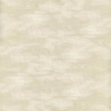 ABSTRACT MASTER CREAM PLATINUM CLOTH BACKDROP - 8X8 - LCPC9865 - LAST CALL