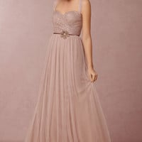 Juliette Dress