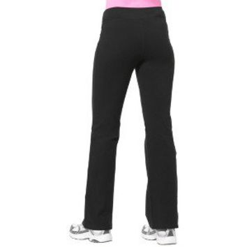 C9 by Champion® Women' CS Fitted Pant - Black