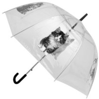 Cloudnine Bubble Pet Umbrella