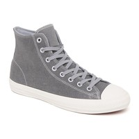 Top Shoes - Mens Shoes - Gray