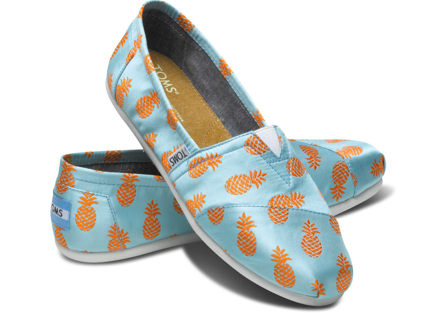 Toms Shoes Store In Florida
