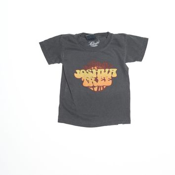 Joshua Tree Kid's Tee Shirt