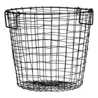 H&M Large wire basket £12.99
