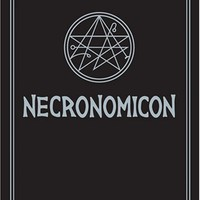 Necronomicon: 31st Anniversary Edition