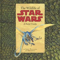 The Wildlife of Star Wars