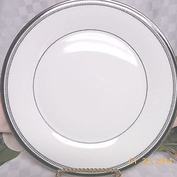 Royal Doulton, China, Dinnerware, Bone China, Sarabande  Patt #: H5023 - Dinner