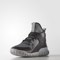 adidas Tubular X Shoes - Grey | adidas US