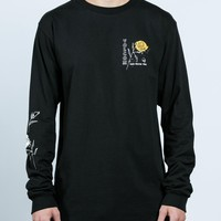 Happy Times Long Sleeve