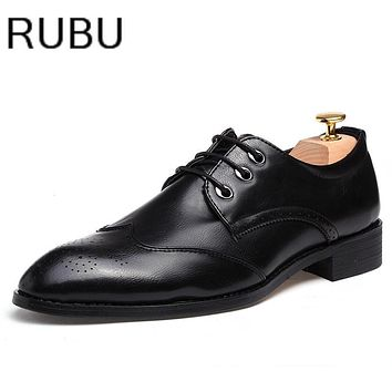 Wedding Business Soft bottom Driving oxford shoes for men Male Social Casual Formal Patent leather Flats sapatos masculinos /09