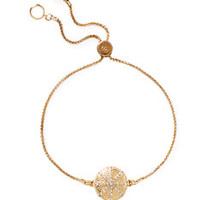 Charming Urchin Bracelet | 28695 | Lilly Pulitzer