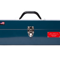 "The 15"" Toolbox"