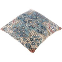 """Coventry Pillow 26"""" III"""