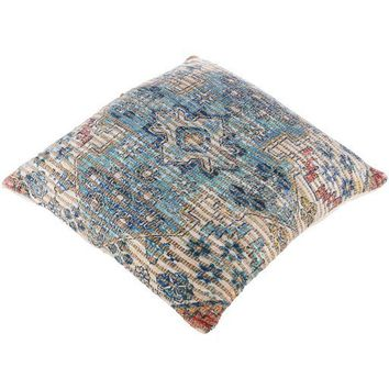 "Coventry Pillow 26"" III"