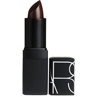 NARS Sheer Lipstick - Fast Ride
