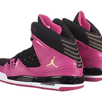 Archive | Air Jordan SC-1 (Kids) | Sneakerhead.com - 439655-048