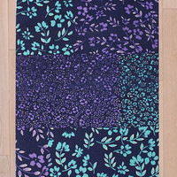 Rue 3x5 Rug - Urban Outfitters