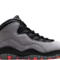 Free Shipping Air Jordan Retro 10