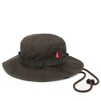 Vans Boonie Bucket Hat - Mens Backpack - Green