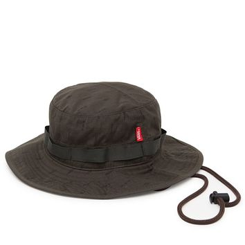 Vans Boonie Bucket Hat - Mens Backpack - from PacSun 8f8fb25c71c