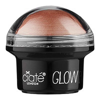 Glow Pop™ Crème Highlighter - Ciaté | Sephora