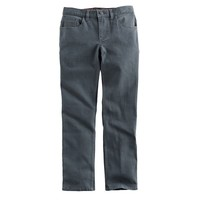 Tony Hawk Skinny-Fit Pants - Boys 8-20