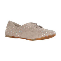 Madden Girl Julissa Oxford