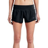 Nike Women's 3'' Dry Running Shorts| DICK'S Sporting Goods