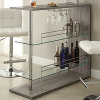 Wildon Home ® Wine Bar
