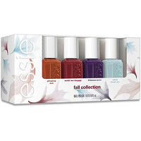 Essie Online Only Fall Collection Mini Set | Ulta Beauty