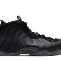 qiyif Nike Air Foamposite One Stealth